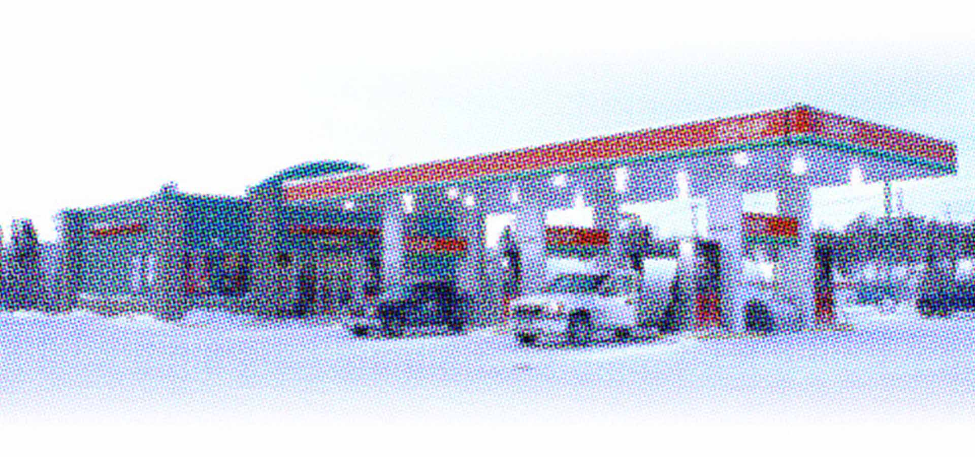 Six areas to target when winterizing your fuel site